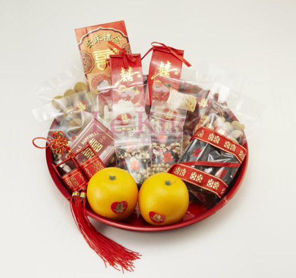 Traditional Chinese Wedding Gift Shop, Traditional Wedding Shop, Chinese Wedding Gifts