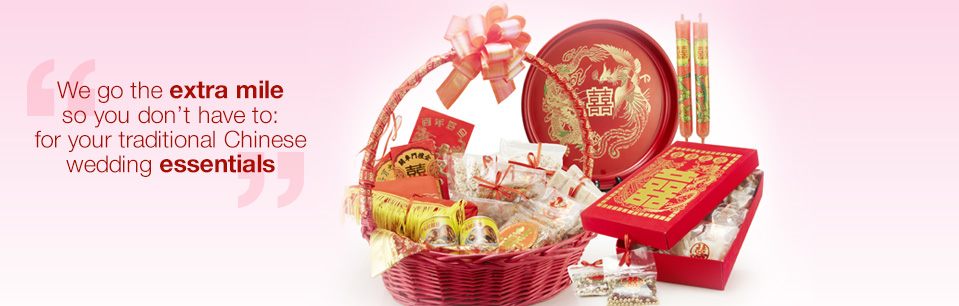 Traditional Chinese Wedding Gifts: Traditional Chinese Wedding Gift Shop, Traditional Wedding